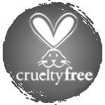 kaizen-badge-cruelty-free