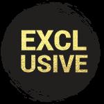 kaizen-badge-exclusive