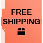 kaizen-badge-free-shipping
