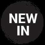 kaizen-badge-new