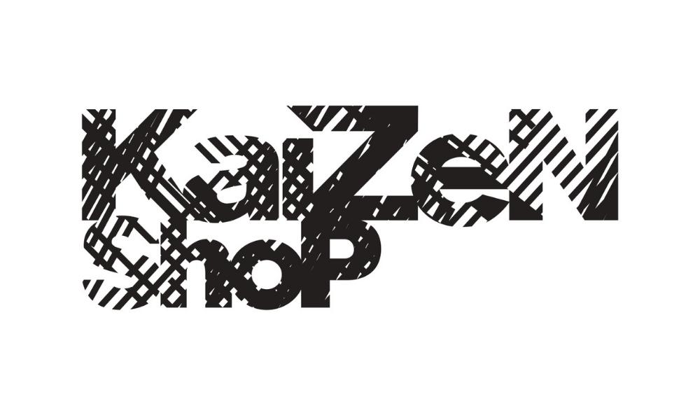 KaiZeN-Shop
