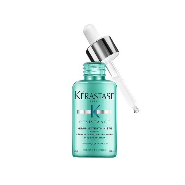 Kérastase Serum Extentioniste