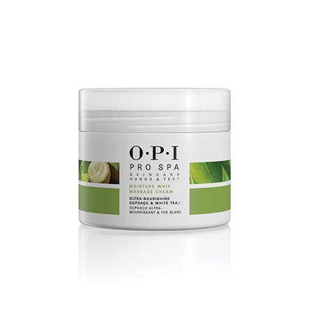 O.P.I Pro Spa Exfoliating Sugar Scrub