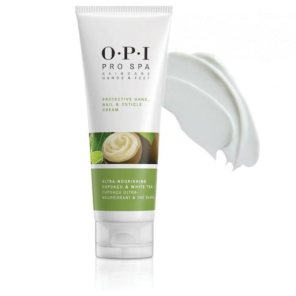 O.P.I Pro Spa Protective Hand