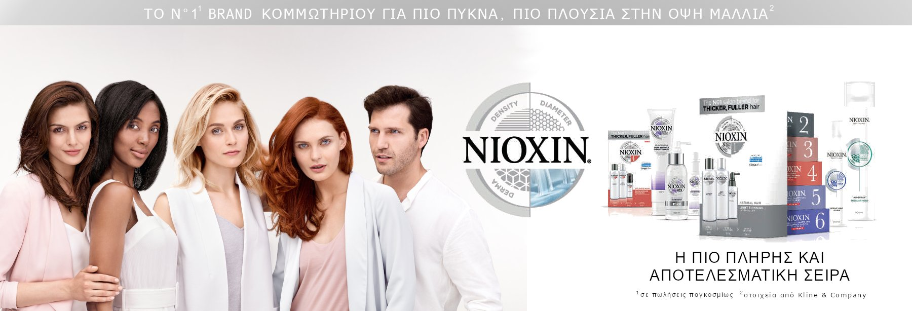 NIOXIN_CATEGORY_BANNER.jpg