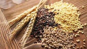 Δημητριακά, μέρος διατροφής για υγιή μαλλιά