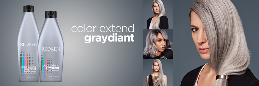 Banner_Redken_Color_Extend_Graydiant_1.jpg