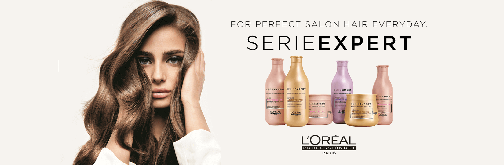 LOreal-Professionnel-banner-s.png