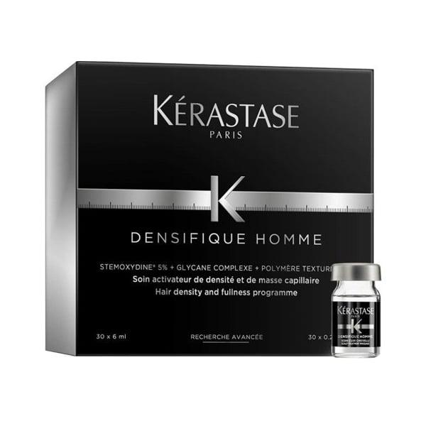 Kerastase Densifique Homme kaizen-shop.gr