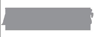 Brand image forBabyliss