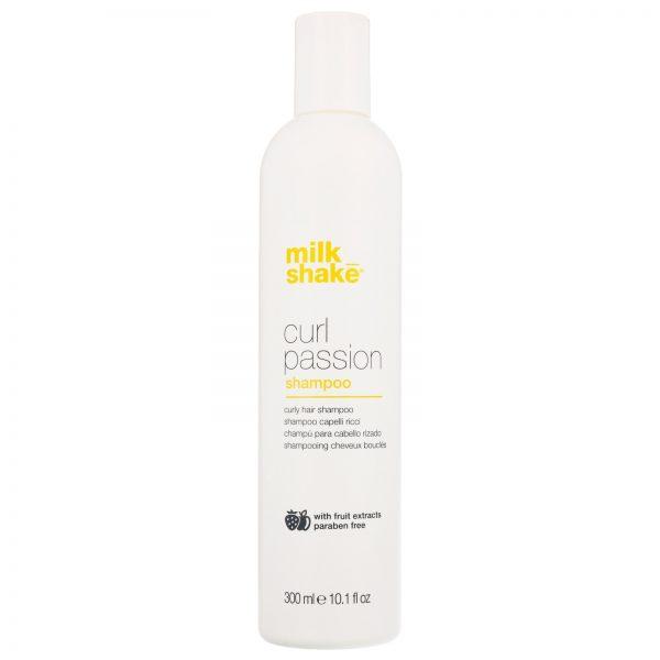Milk_Shake Curl Passion Shampoo kaizen-shop.gr