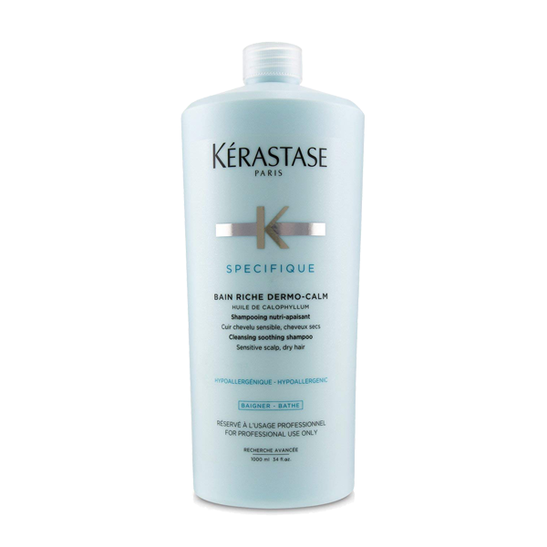 Kérastase Specifique Dermo Calm Bain Riche