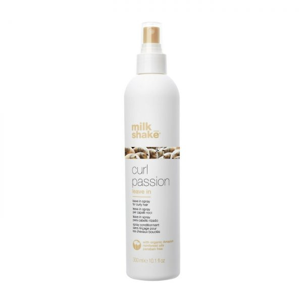 Milk_Shake Curl Passion Leave In Conditioner kaizen-shop.gr