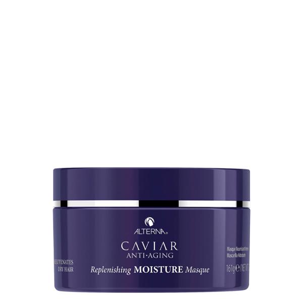 Alterna Caviar Replenishing Moisture
