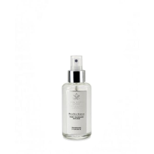 Acca Kappa White Moss Home Fragrance Spray kaizen-shop.gr