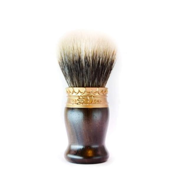 Saponificio Varesino Shaving Brush