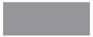 Brand image forL'Oréal Professionnel