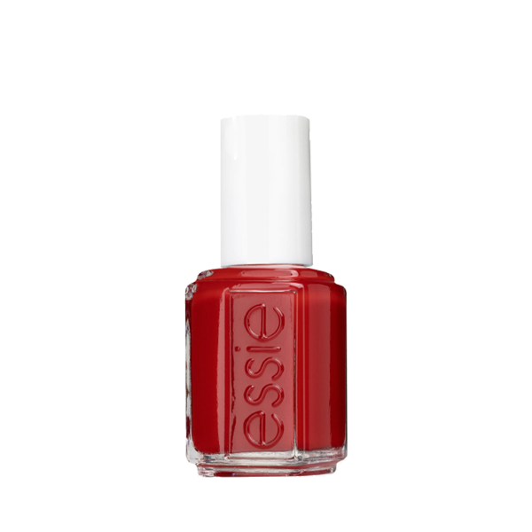 Essie 60 Really Red