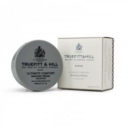 Truefitt & Hill Ultimate Comfort Shaving Cream Bowl