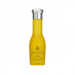 Truefitt & Hill Ultimate Comfort Preshave Oil