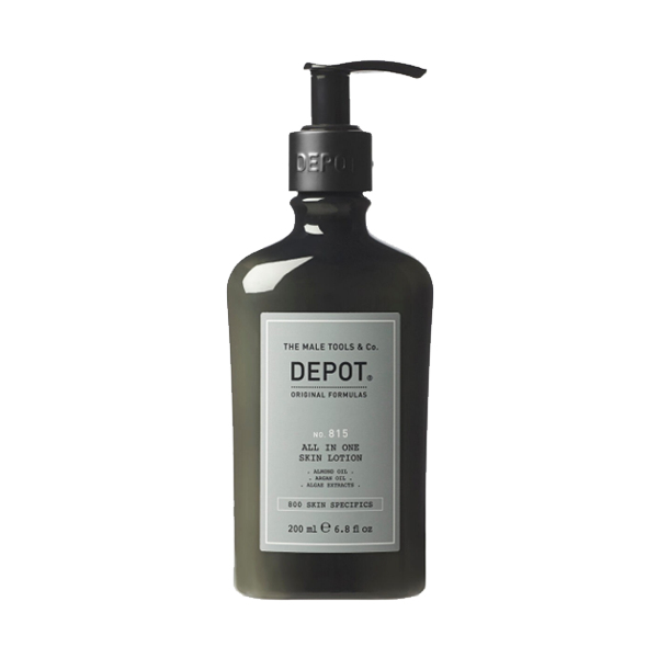 Depot All In One Skin Lotion kaizen-shop.gr