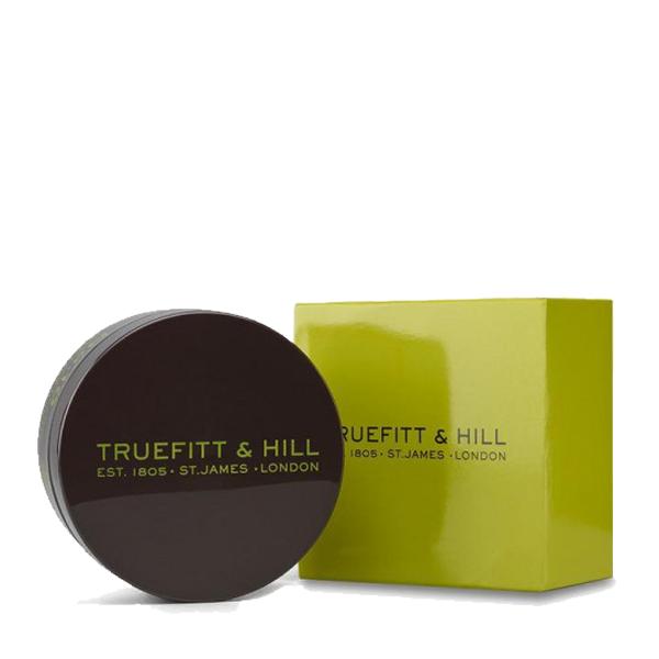 Truefitt & Hill Authentic No10 Finest Shaving Cream