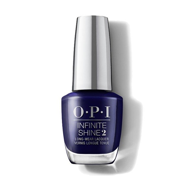 OPI Infinite Shine2 Award for Best Nails goes to…