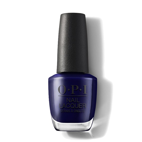 O.P.I Nail Lacquer Award for Best Nails goes to…