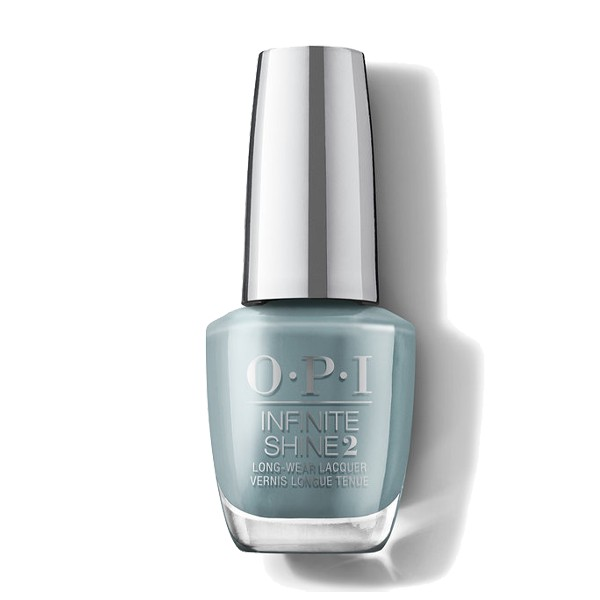 OPI Infinite Destined to be a Legend 15ml