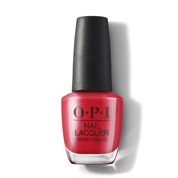 O.P.I Nail Lacquer Emmy, have you seen Oscar 15ml