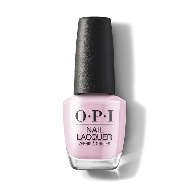 O.P.I Nail Lacquer Hollywood & Vibe 15ml