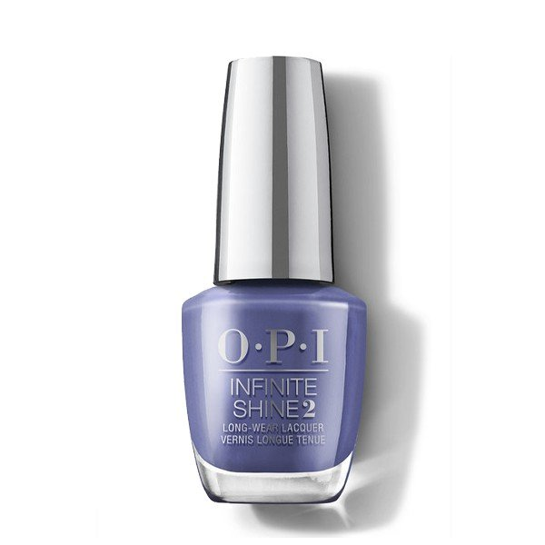 OPI Infinite Oh You Sing, Dance, Act, and Produce