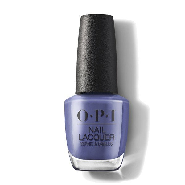 O.P.I Nail Lacquer Oh You Sing, Dance, Act, and Produce