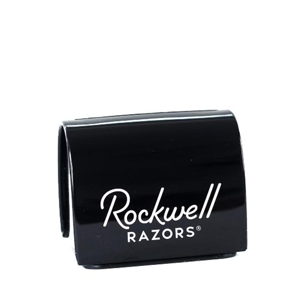 Rockwell Razors Blade Bank