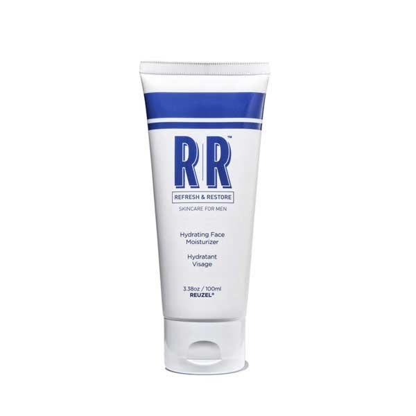 Reuzel Hydrating Face Moisturizer