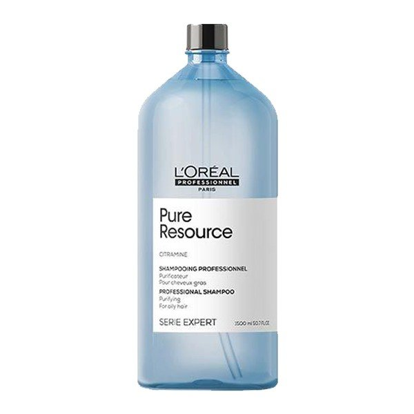L'Oreal Professionnel Serie Expert Scalp Pure Resource Σαμπουάν