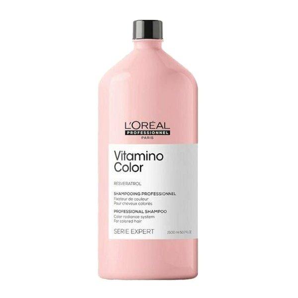 L'Oréal Professionnel Serie Expert Vitamino Color Σαμπουάν