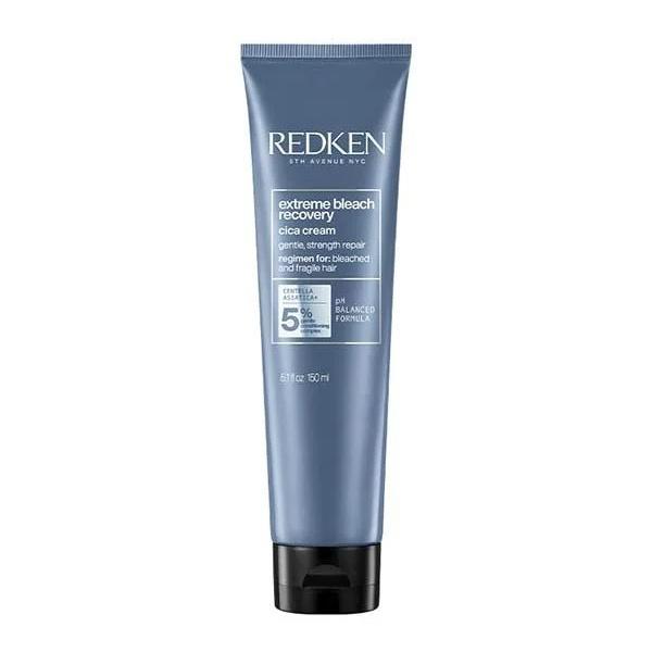 Redken Extreme Bleach Recovery Cica Ενδυναμωτική Κρέμα