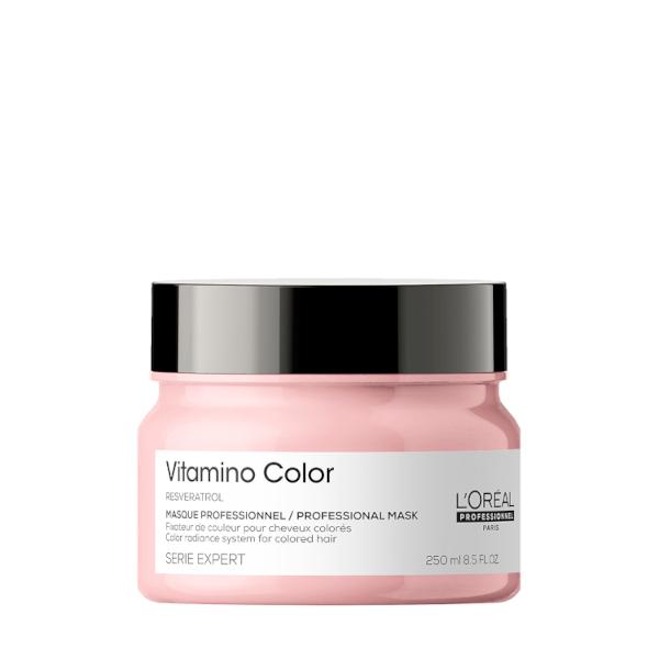 L'Oreal Professionnel Vitamino Color Resveratrol Μάσκα