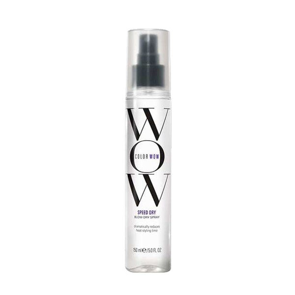 Color Wow Speed Dry Blow Dry