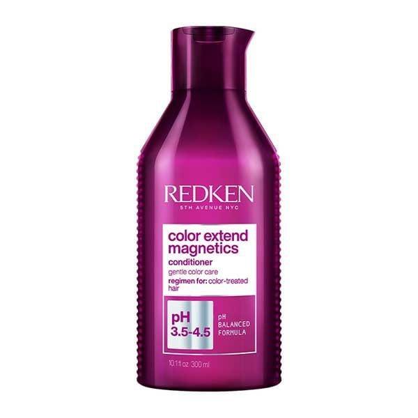 Redken Color Extend Magnetics Conditioner